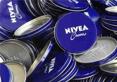拜尔斯道夫2009年半年度:妮维雅的增长放缓