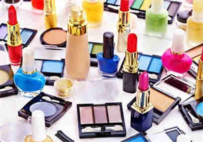 意大利化妆品制造业持续稳定增长