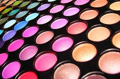 化妆品中发现的7种主要成分