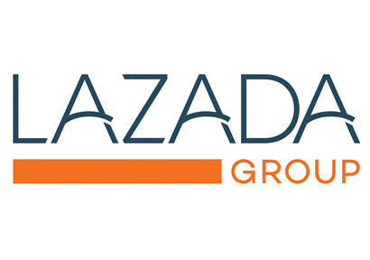 雪花秀位于东南亚电子商务公司Lazada