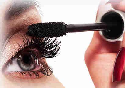 化妆品副作用的报道越来越多