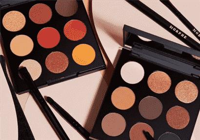 进口化妆品企业欢迎政策和市场优势