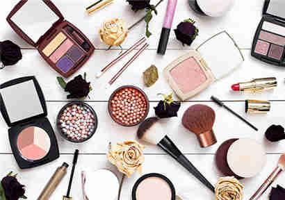 韩国化妆品原料技术的成功研发