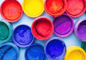 ACA非营利组织启动油漆回收计划