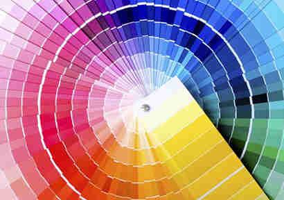 Dunn-Edwards Paints推出ENDURAPRIME
