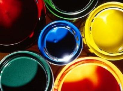 美国PPG将关闭德克萨斯涂料工厂