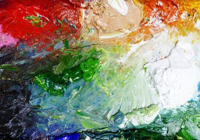 2017年阿克苏诺贝尔涂料的原材料成本上涨3亿欧元
