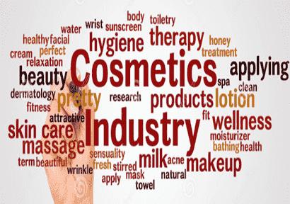 重新修订化妆品原料命名