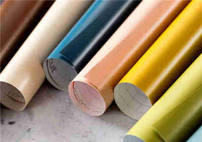 涂料中的溶剂将来只会对环境友好