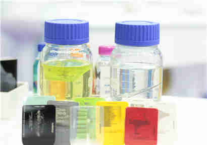 PTA在全球聚酯健康发展中起辅助作用