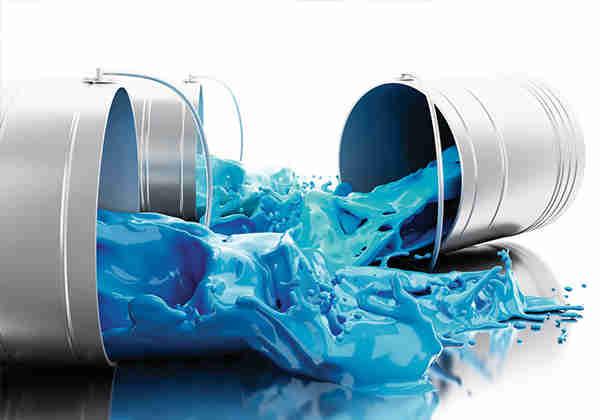 新研究旨在开发新型防水透气膜