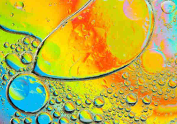 纳米复合材料涂层在海洋防污仿生杠杆研究中的进展