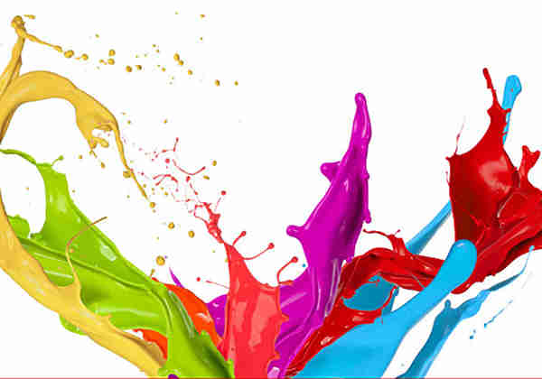 涂料和涂料行业在2020年第一季度录得全球亏损