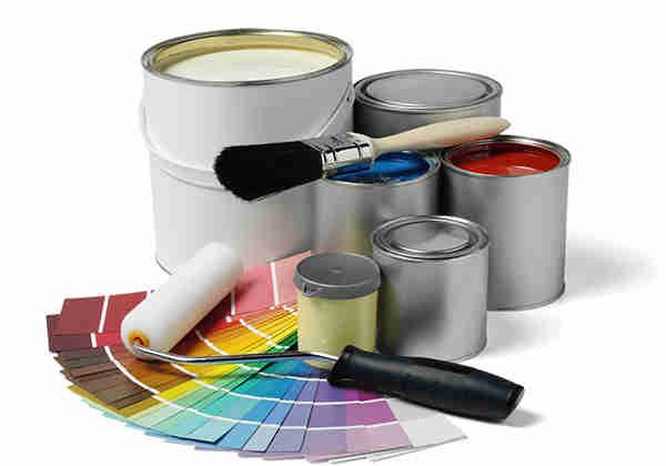 全年涂料行业整体发展趋于稳定