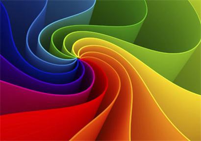 分析涂料开发面临的改革