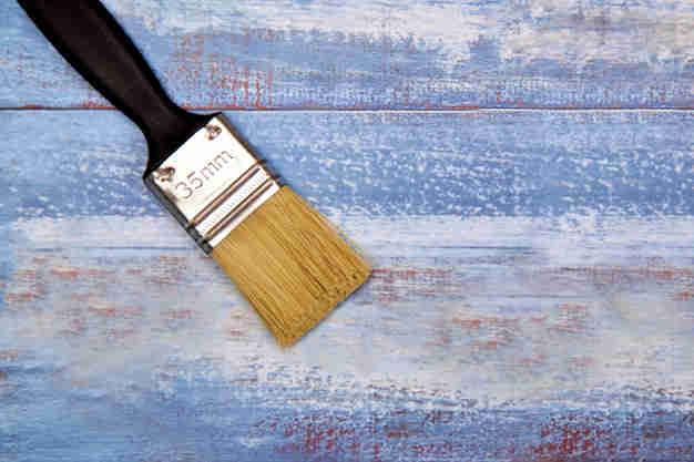 纸板的耐水性改善