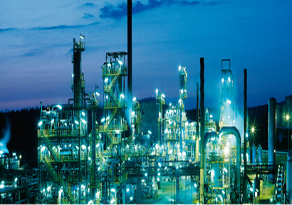 到2020年,环氧树脂的进口量将同比增长3.53%!