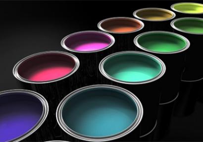 科莱恩:面向北美市场的多功能工业涂料