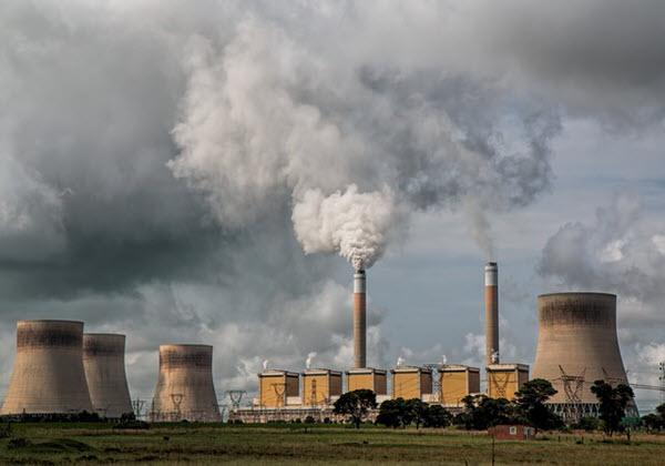 前十天煤炭价格仍有下行压力