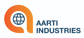 Aarti Industries投资卢比。资本支出上1,000-1,200 Cr