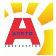 ACETO将其化学业务出售给New Mountain Capital