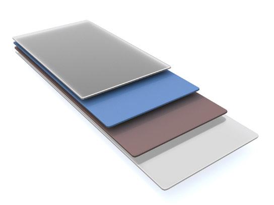 新材料允许超薄太阳能电池