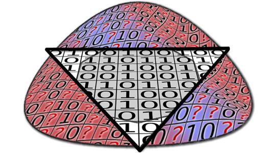 """研究人员发现用于量子计算的""""神奇""""成分"""