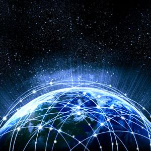 量子力学可能导致超安全的互联网
